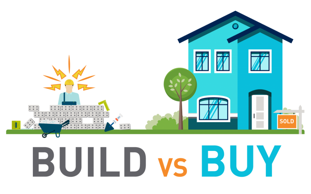 build-vs-buy-graphic-final-2-1080x675