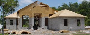 new-home-construction-palm-coast