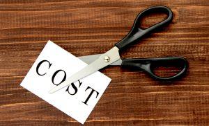 cutting-costs-285817925